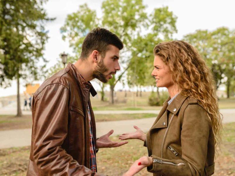 3 Tips para mejorar tu asertividad