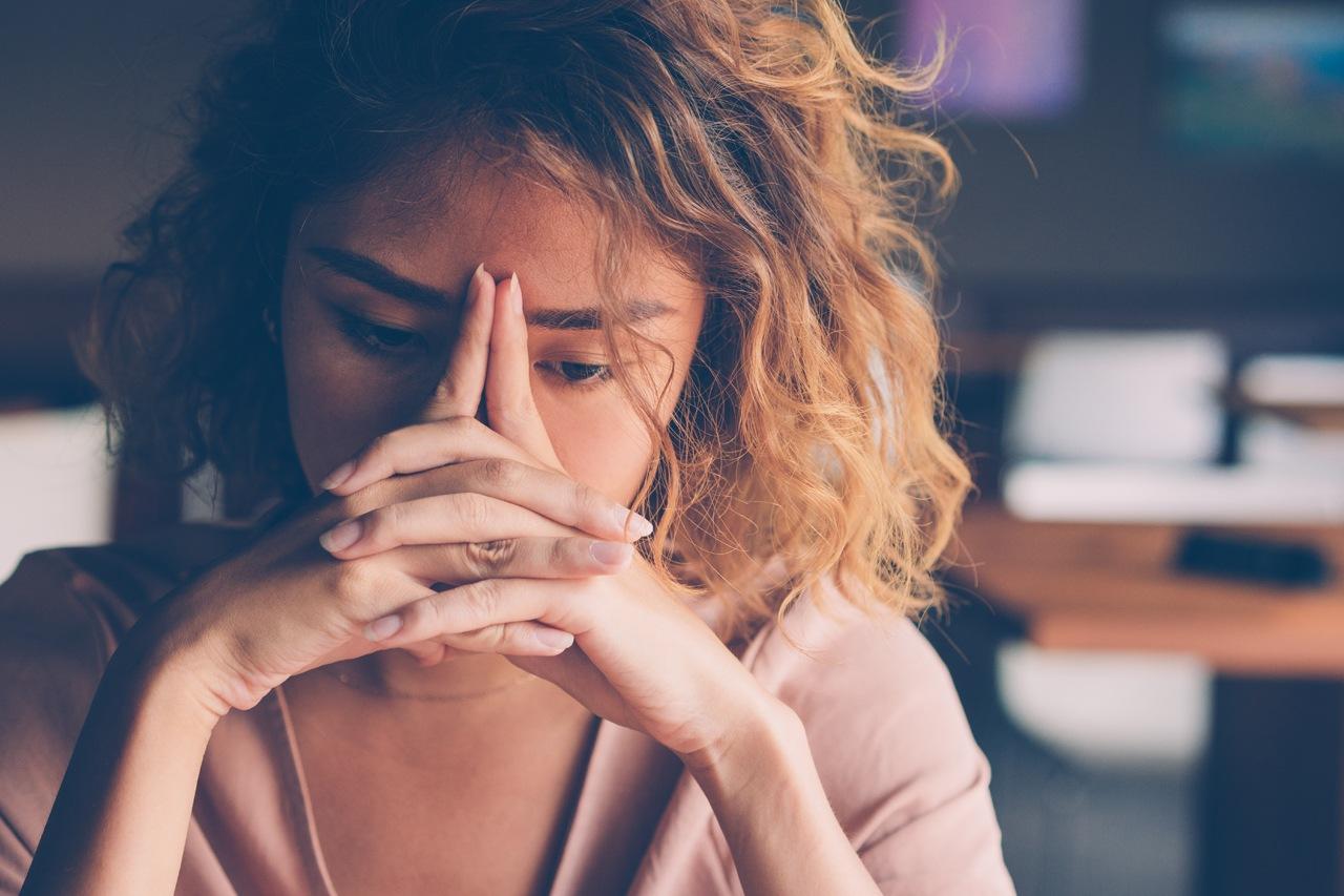 ¿Qué es el burnout? Síntomas y tratamiento