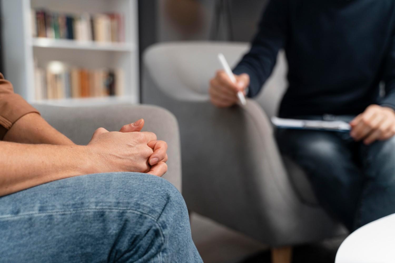 psicólogo cdmx